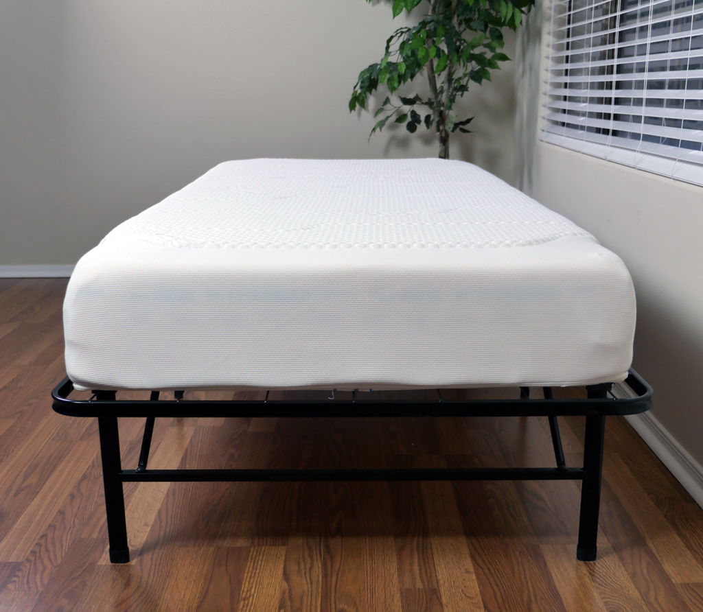 Tempur Cloud Deluxe 22 mattress