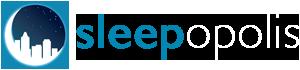Sleepopolis UK