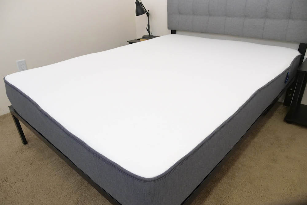Casper Mattress UK Cover