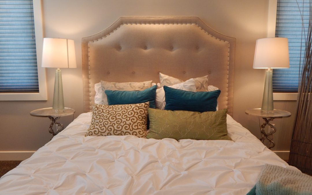 Memory Foam Or Pocket Sprung – Which Is Best?